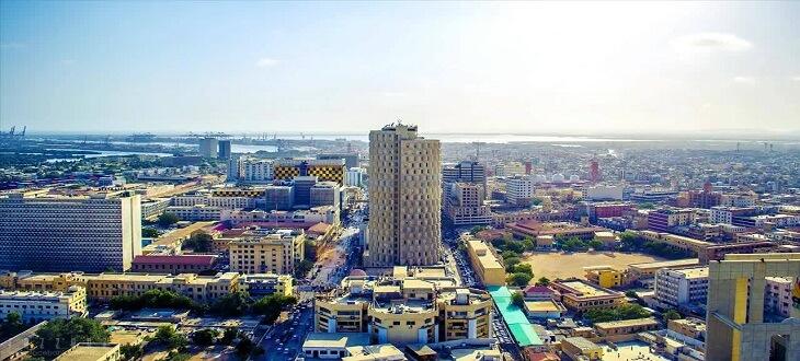 Extraordinary Facts about Karachi