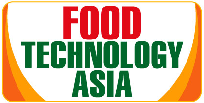 International Food & Technology Exhibition
