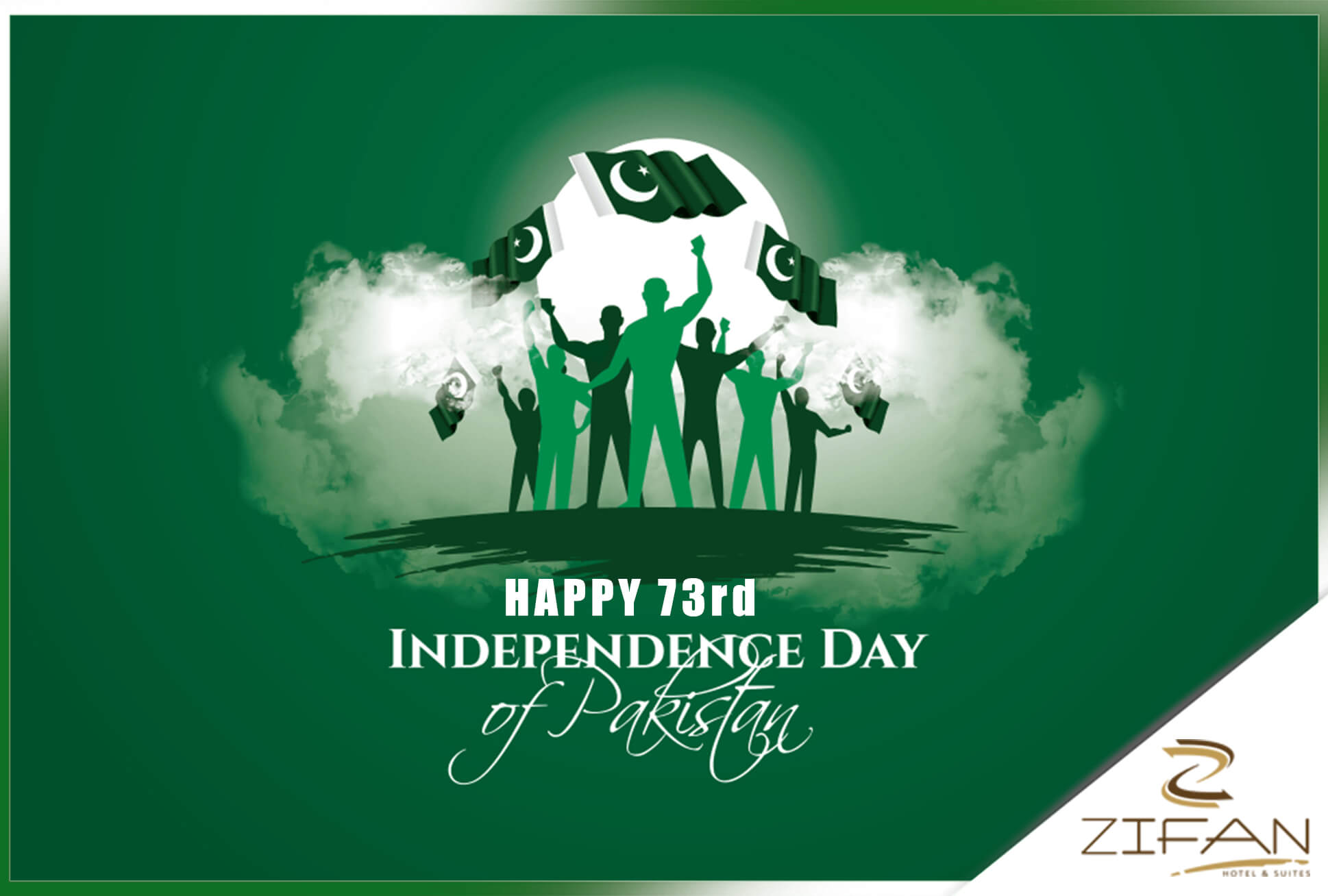 INDEPENDENCE-DAY-ZIFAN