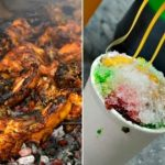 Delicious Street Foods of Karachi and Where You Can Find Them