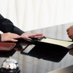 Simple Ways to Enhance Guest Services in Your Hotel