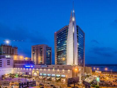 Best Shopping Markets of Karachi