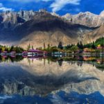 The Revival of Tourism in Pakistan