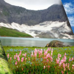 Amazing Backpacking Spots in Pakistan