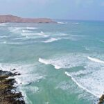 The Best Day Trips from Karachi