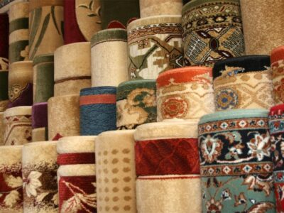 Top Souvenirs to Buy From Pakistan